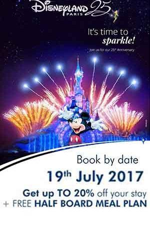 Disney-HP-side-banner-300-px-X-490-px-2
